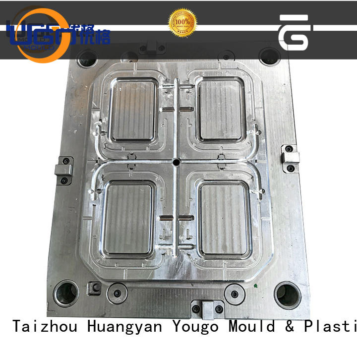 Top commodity mould for sale kitchen