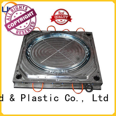 Yougo Best commodity mould manufacturers domestic