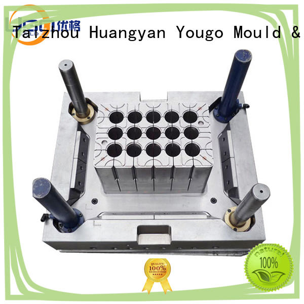 Best commodity mould company for house