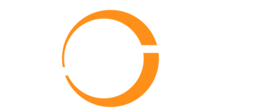 Yougo Mould-yougomoulds.com