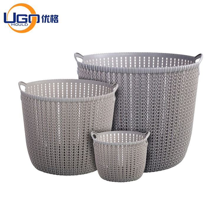 Yougo commodity mould suppliers kitchen-1