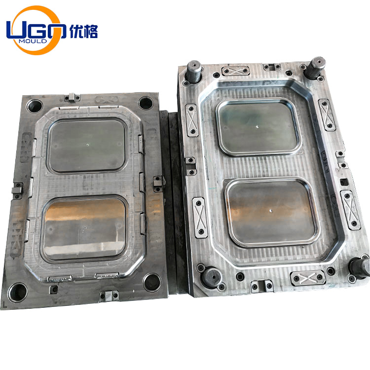 Wholesale commodity mold for business for home-1