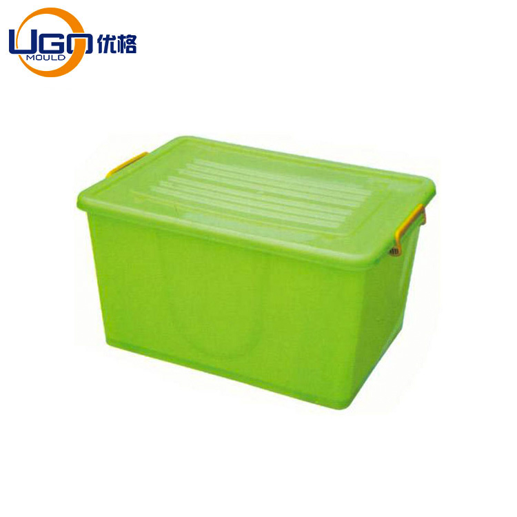 Wholesale commodity mold for business for home-2