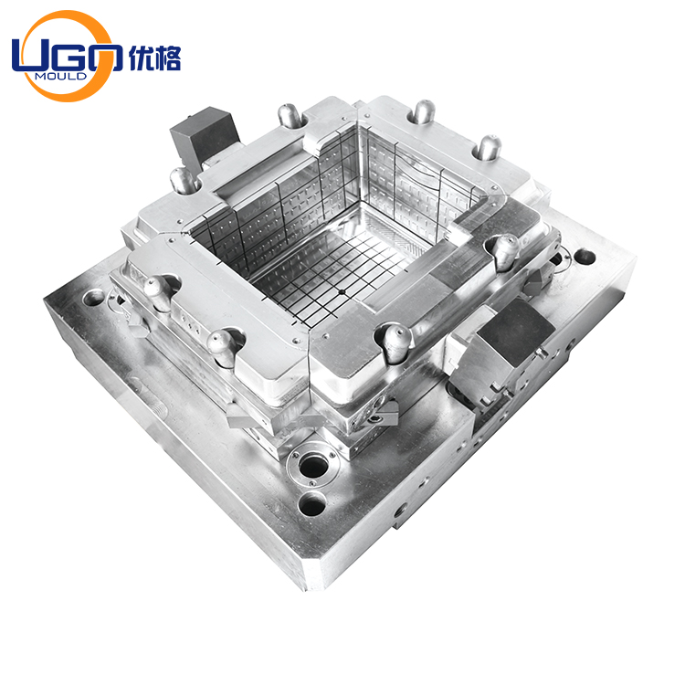 Yougo commodity mold for business office-1