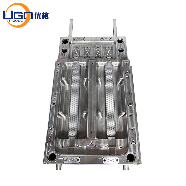 Yougo commodity mould factory daily-1