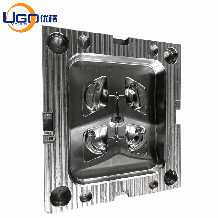 Yougo Best industrial moulds for business industrial