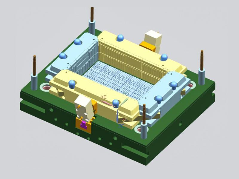 01-3D Design