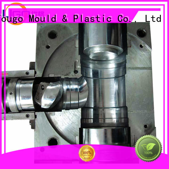 Yougo Custom industrial molds for sale building
