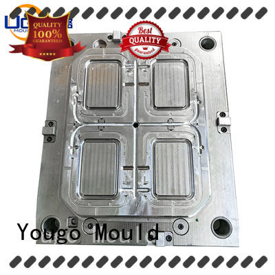 New commodity mold factory domestic