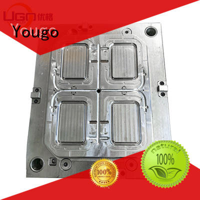 Latest commodity mould for business commodity