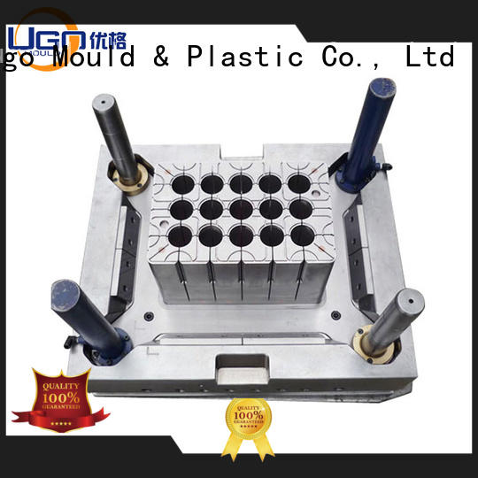 Latest commodity mould for business for home