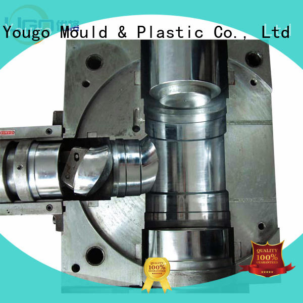 Yougo industrial mold manufacturing manufacturers industrial