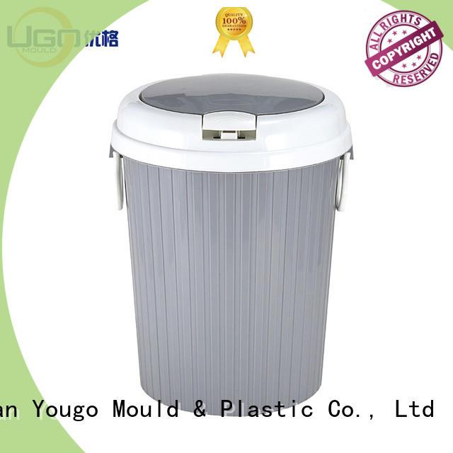 Yougo commodity mold company office