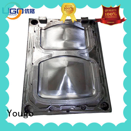 Yougo Wholesale commodity mold company for house