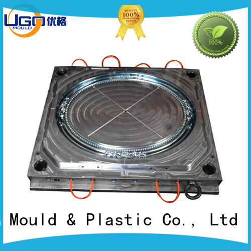Yougo Best commodity mold for business commodity