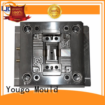 Top precision moulds & dies supply electronic