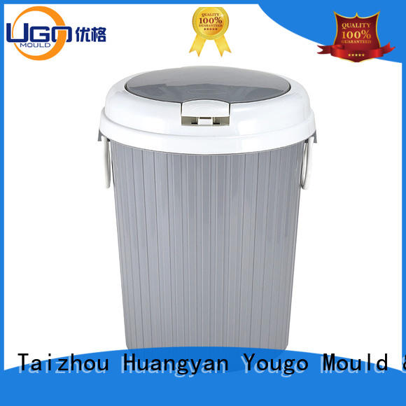 Yougo New commodity mould for sale for house