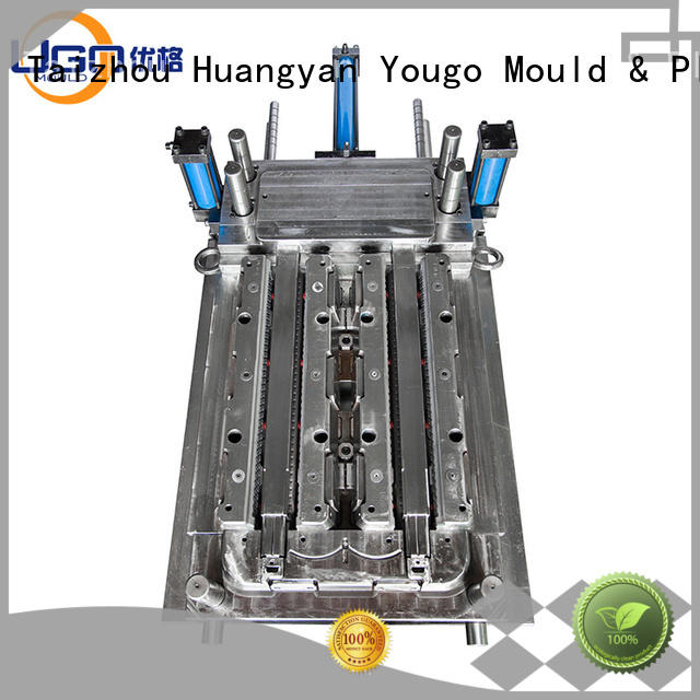 Yougo Latest commodity mould manufacturers for home
