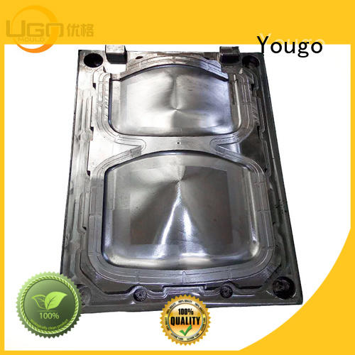 Yougo commodity mold supply indoor