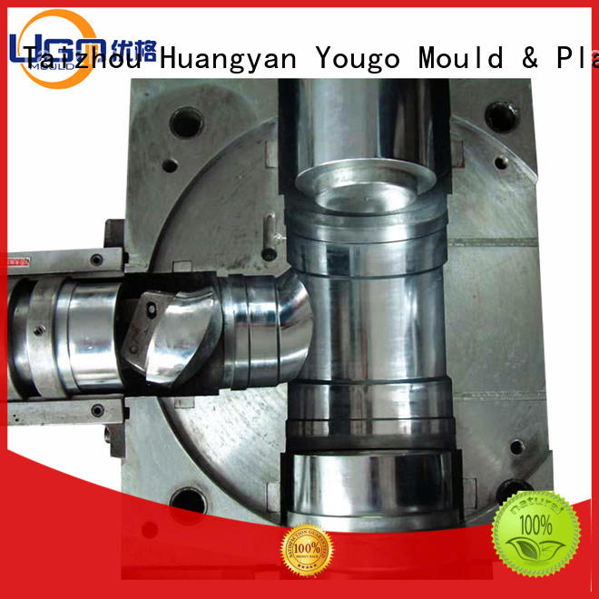 Yougo Best industrial mould company industrial