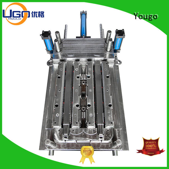 Yougo Custom commodity mould for sale for house