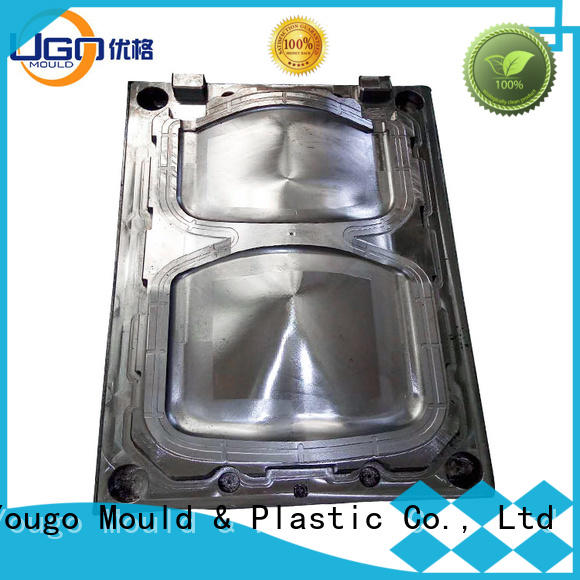 Yougo New commodity mold suppliers for house