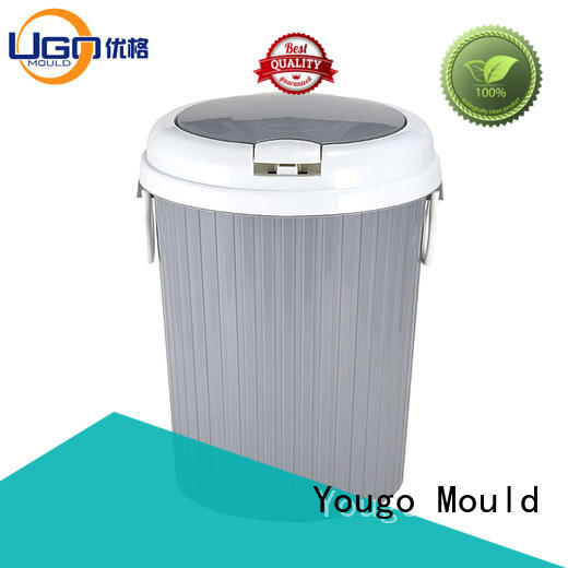 Yougo Custom commodity mold company for home