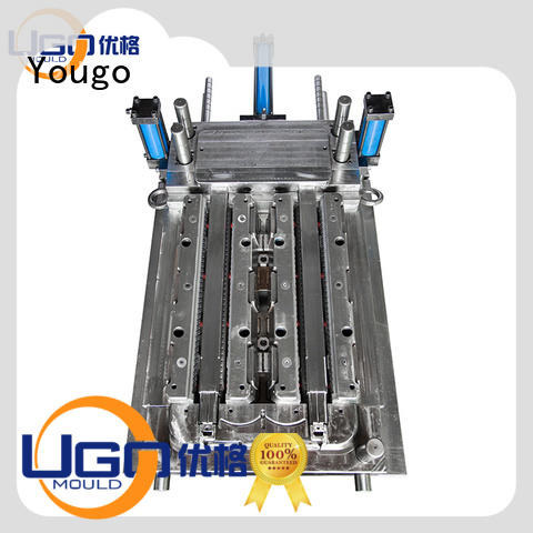 Yougo commodity mold suppliers for house