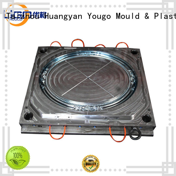 Yougo Top commodity mould for sale indoor