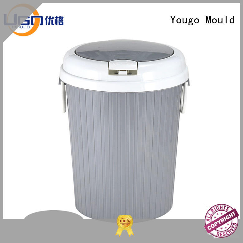 Yougo commodity mold for business indoor