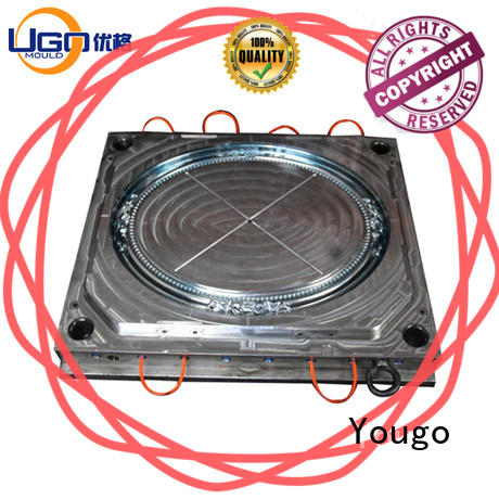 Yougo Latest commodity mold for sale domestic
