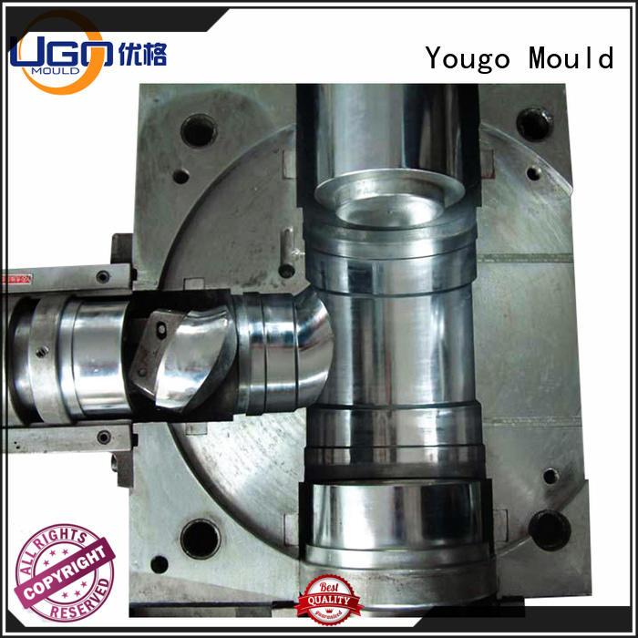 Custom industrial mould suppliers industrial