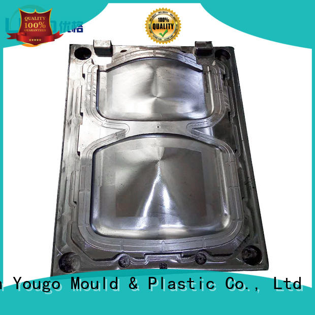 Best commodity mold factory indoor