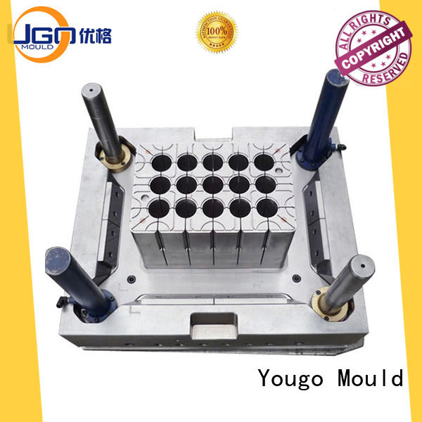 Yougo commodity mould company domestic