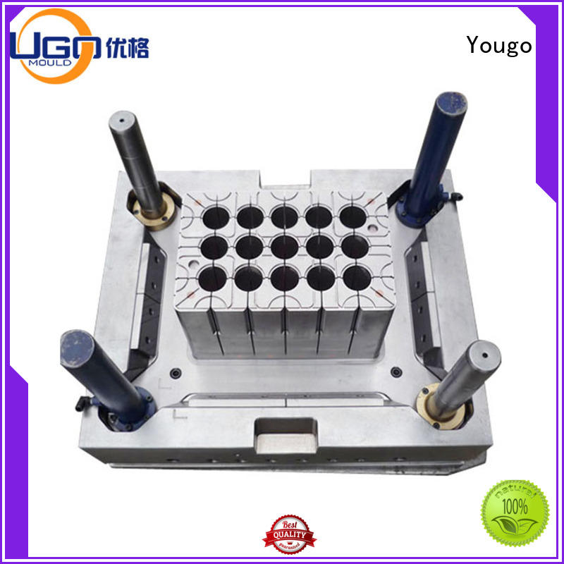 Yougo commodity mould suppliers domestic