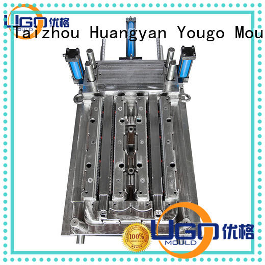 Yougo Custom commodity mold for business daily