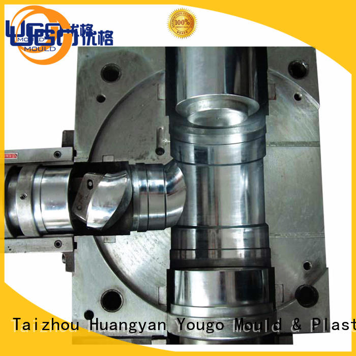 Yougo industrial mould for business engineering
