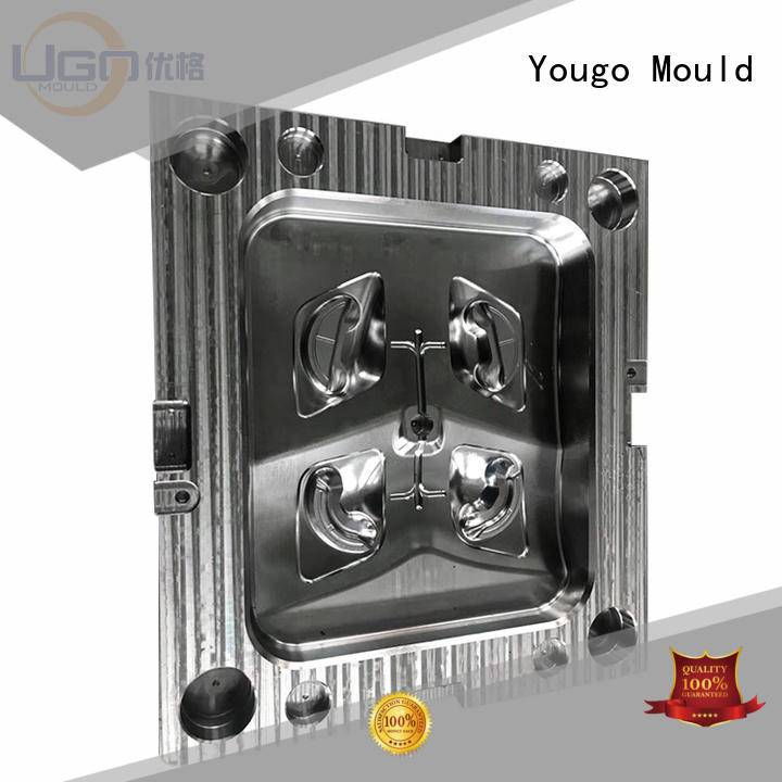 Wholesale industrial moulds factory industry