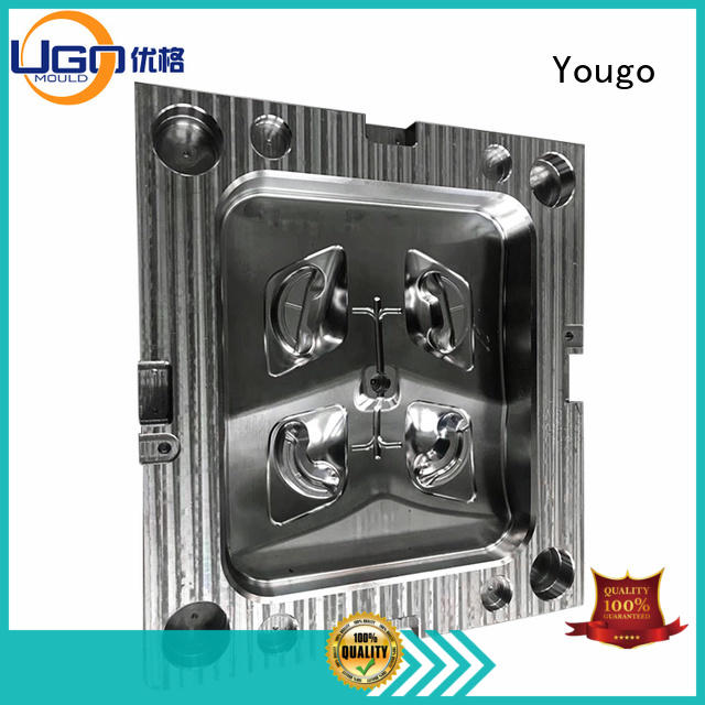 Yougo industrial mould for sale building