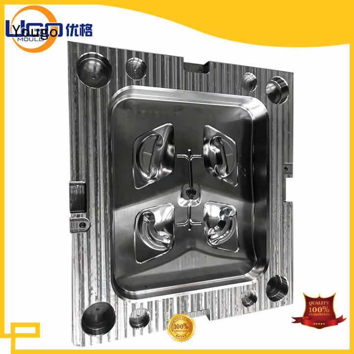 New industrial mould for business industrial