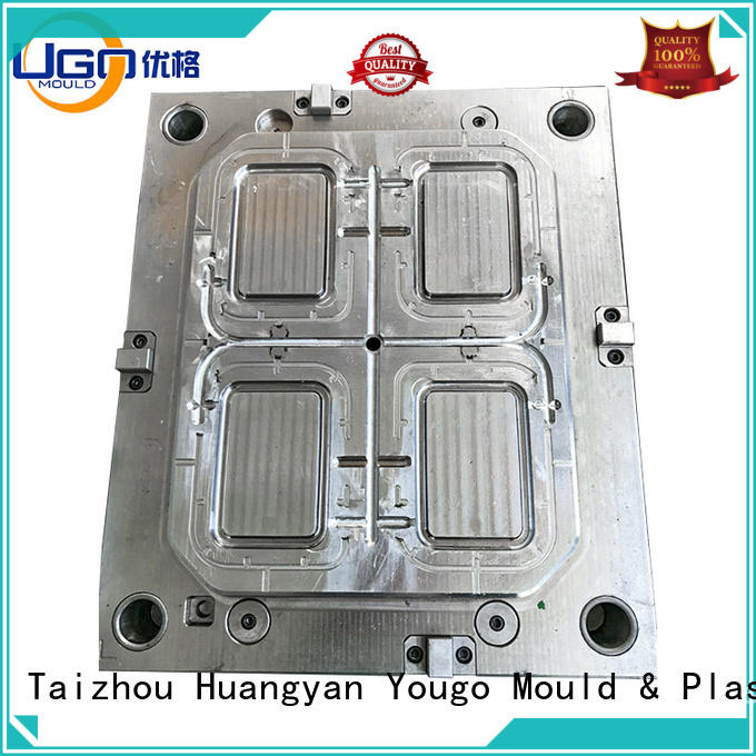 Best commodity mould suppliers commodity