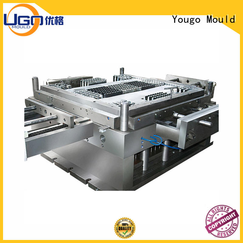 Best industrial mold manufacturing suppliers industry