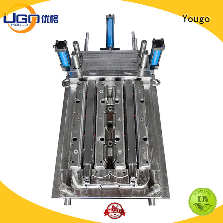 Yougo commodity mold supply for house