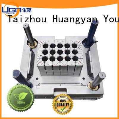 Yougo Custom commodity mould company commodity