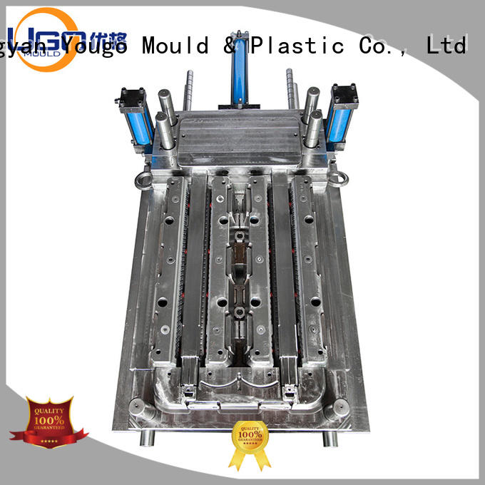 Yougo High-quality commodity mould for sale daily