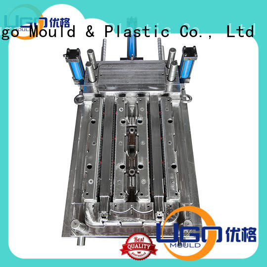 Yougo Wholesale commodity mould manufacturers daily
