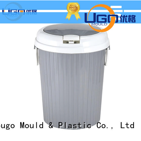 New commodity mold suppliers for home