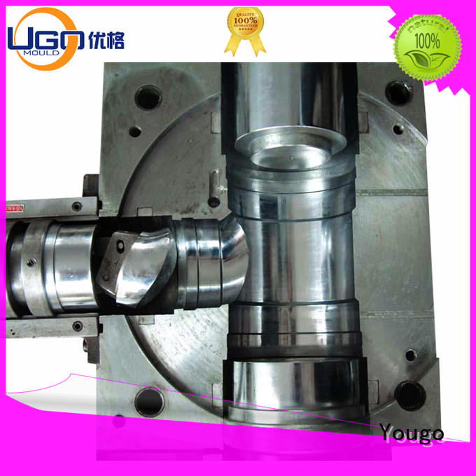 Yougo Latest industrial mould manufacturers industrial