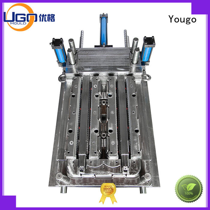 Yougo Top commodity mould for business kitchen