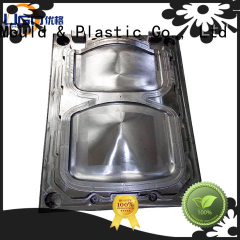Yougo commodity mould supply for house
